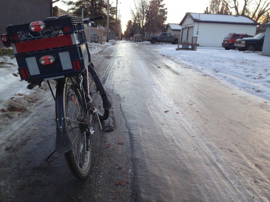 Icy alley mres.jpg