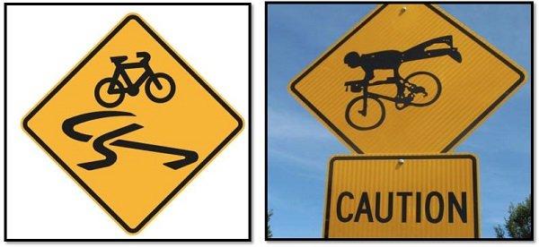 Road sign.JPG