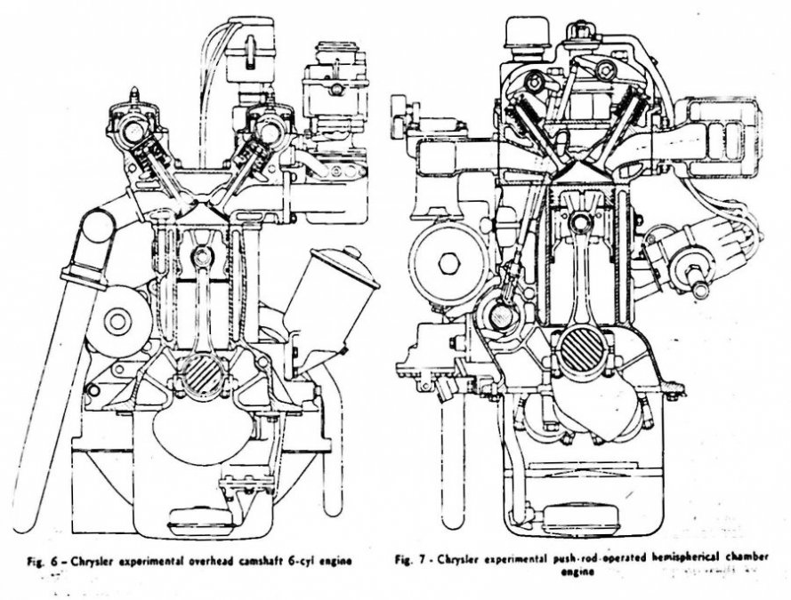 OHV conversion.jpg