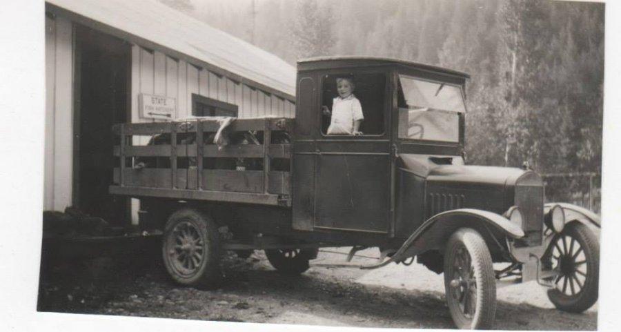 Gerald Phillips 1929.jpg