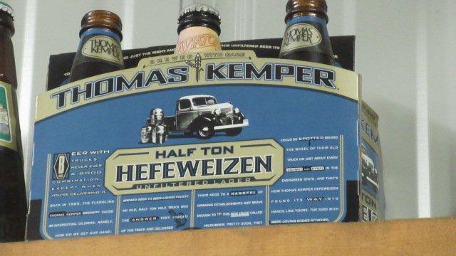 W Series Dodge Beer.JPG