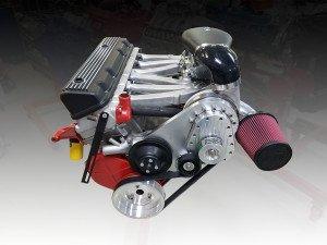 225 Slant Six Change Mopar Flathead Truck Forum P15 D24 Com And