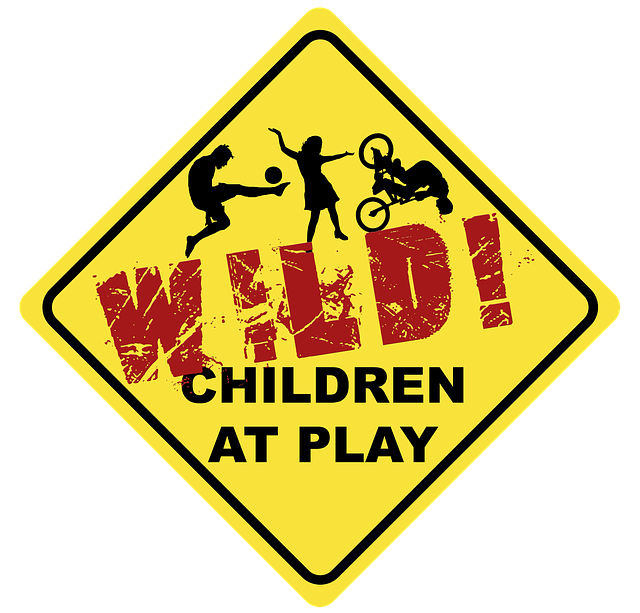caution-sign-1725908_640.png