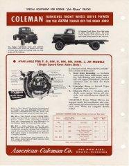 COLEMAN2a4x4.jpg