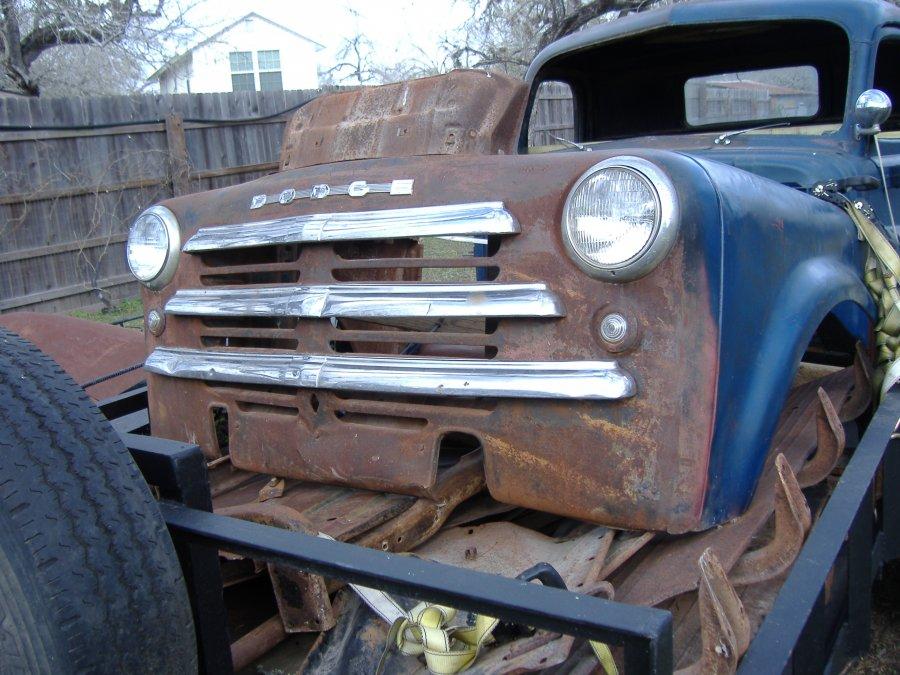 1950_Dodge_truck_009.JPG