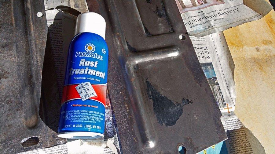 Permatex Rust Treatment.jpg