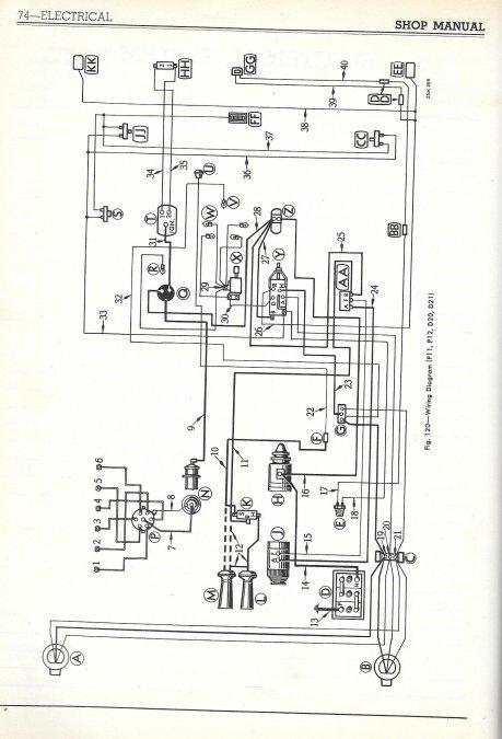 wiring1.jpg