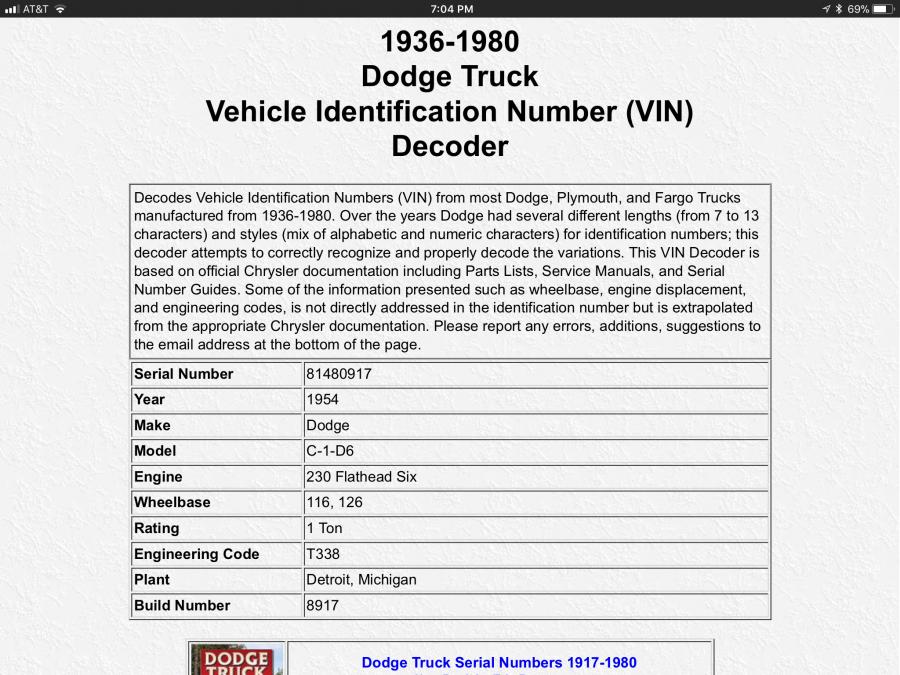 9E76D315-D56F-49AD-958C-0D20D3FAF1E4.png.84ee0f40ef3a4df9ff3453c7c29cad2e.png