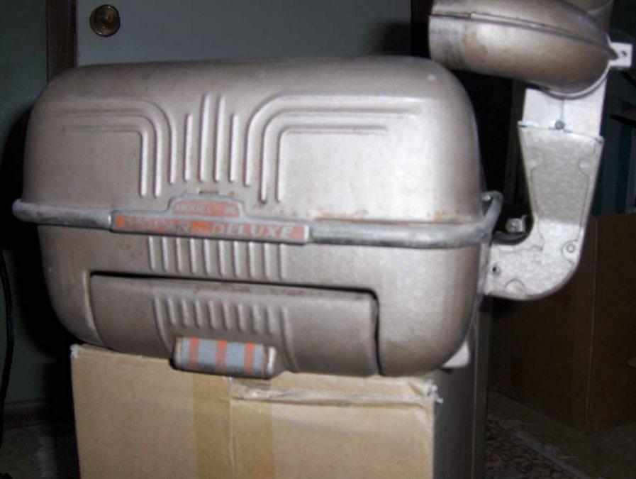 MoPar heater Special Deluxe Model 36.JPG