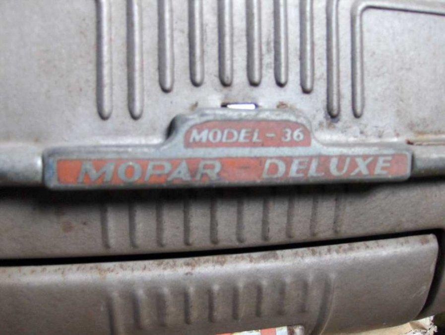 Heater name plate.JPG