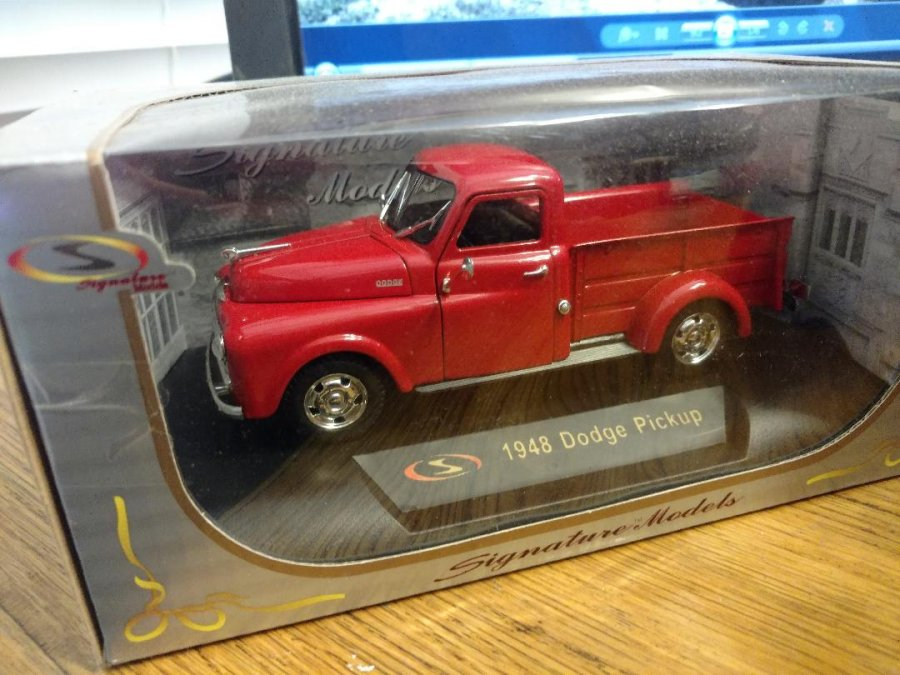 truck stuff2.jpg