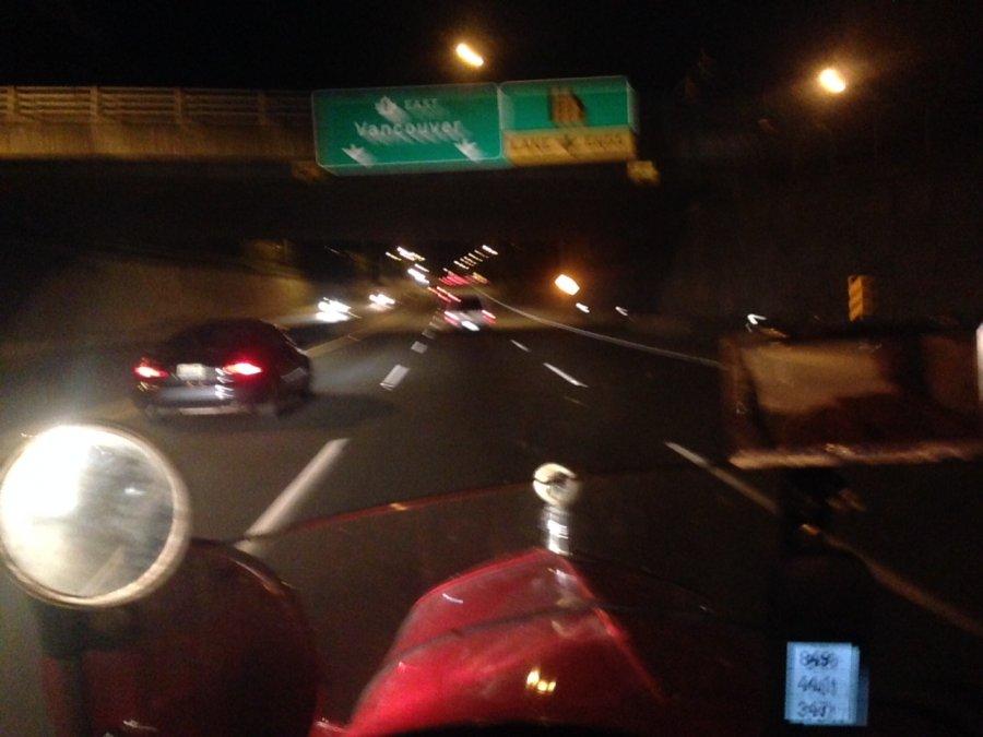 D3 Night driving Hwy 99.jpg