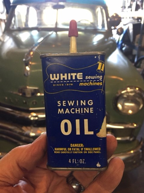Sewing Machine Oil.JPG
