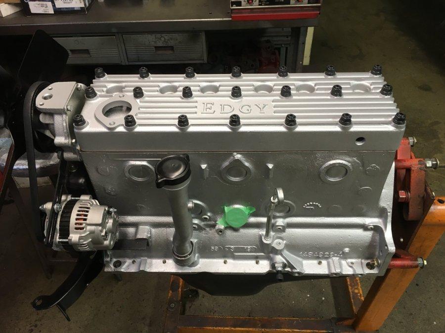 mdnp2p edgy engine.jpg