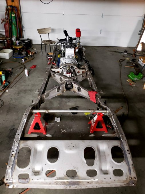 p2p chassis mock up.jpg