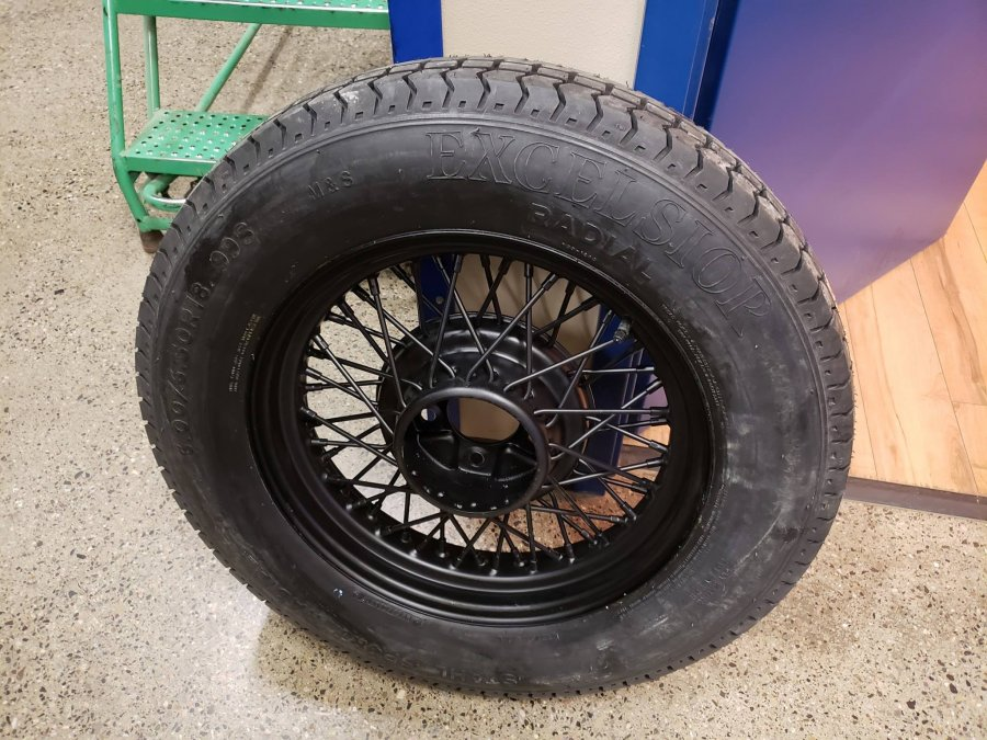 p2p wheels.jpg
