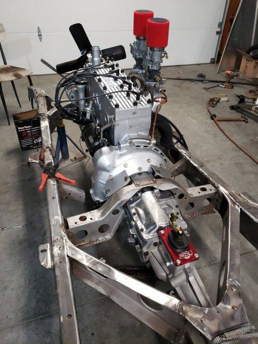 p2p motor.jpg