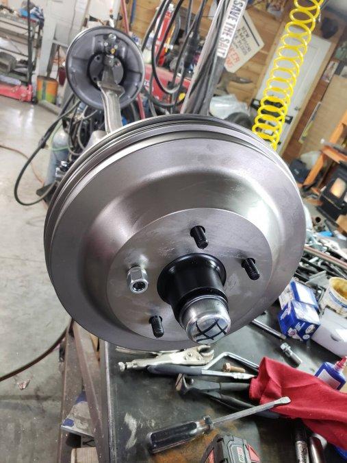 p2p brakes.jpg