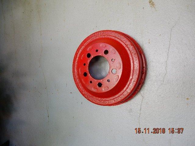 DSCN5356.JPG