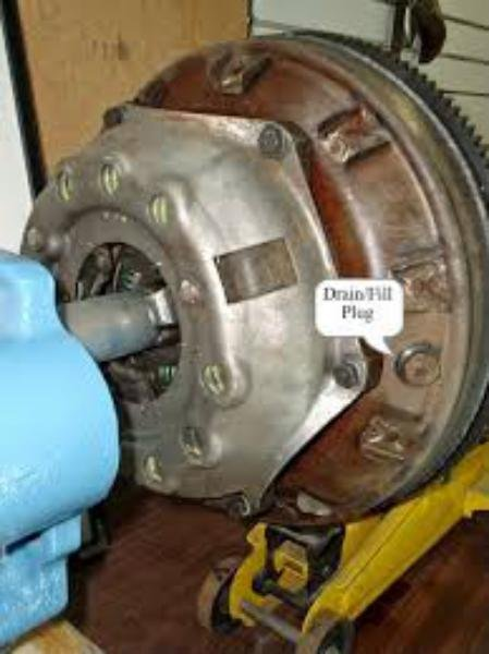 Fluid drive trans and Coupling CO DC.jpg