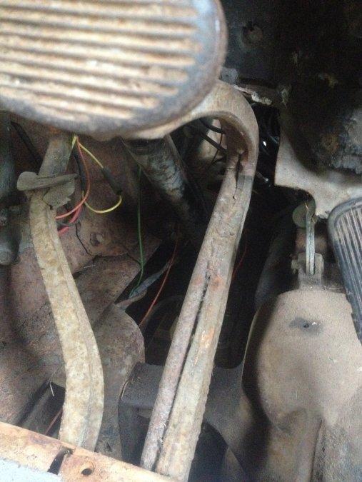 pedal_stiffner.JPG.1272ab844ebf635d35395e6d1a2467c6.JPG