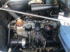 dodge motor2.JPG