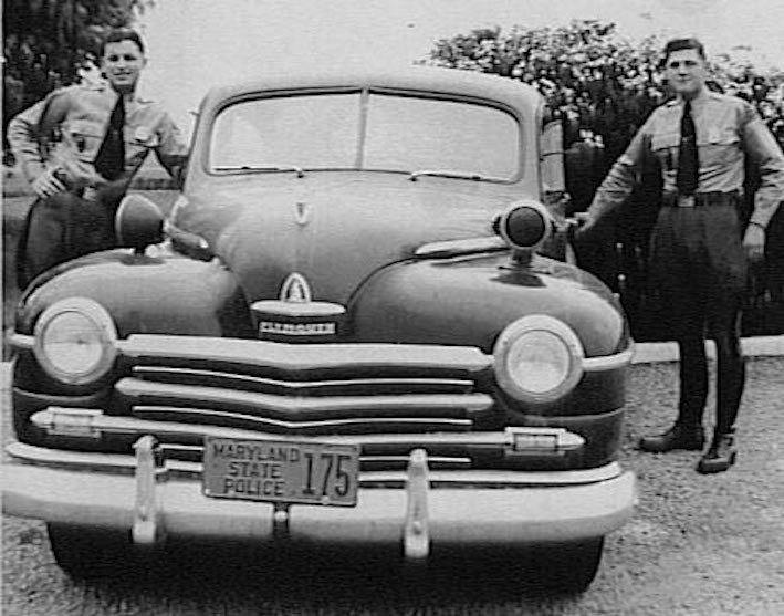 Maryland State Police 1948-175.jpg