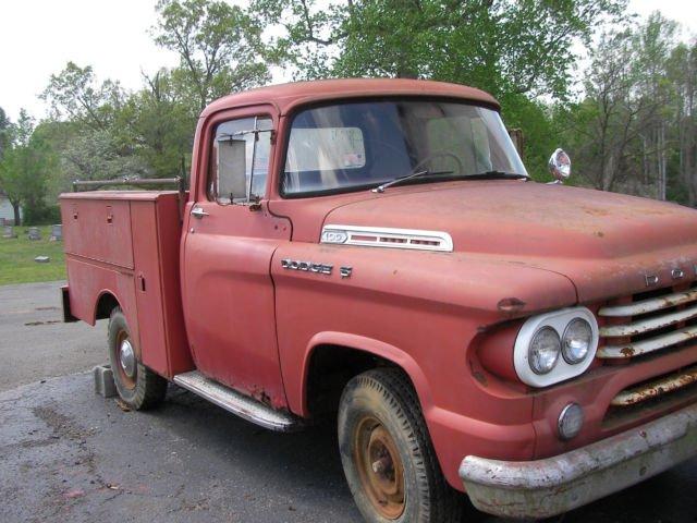 1958-dodge-d100-factory-utility-fire-truck-very-solid-all-orig-survivor-ky-1 (1).jpg