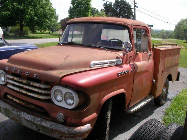 1958-dodge-d100-factory-utility-fire-truck-very-solid-all-orig-survivor-ky-4.jpg