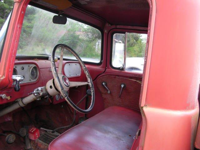 1958-dodge-d100-factory-utility-fire-truck-very-solid-all-orig-survivor-ky-7.jpg