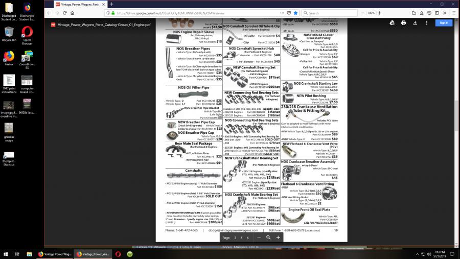 Screenshot (35) VPW pcv valve.png