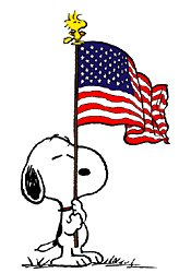 snoopy & flag.png