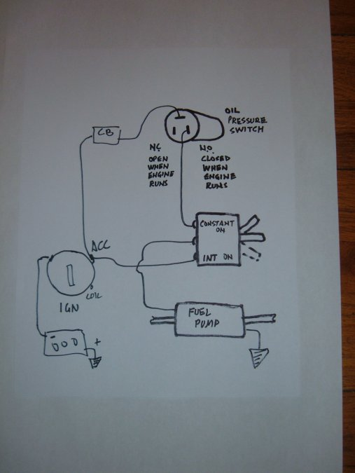 383242267_fuelpumpwiring.JPG.48d829b13743f18812bd5bcac9014b92.JPG