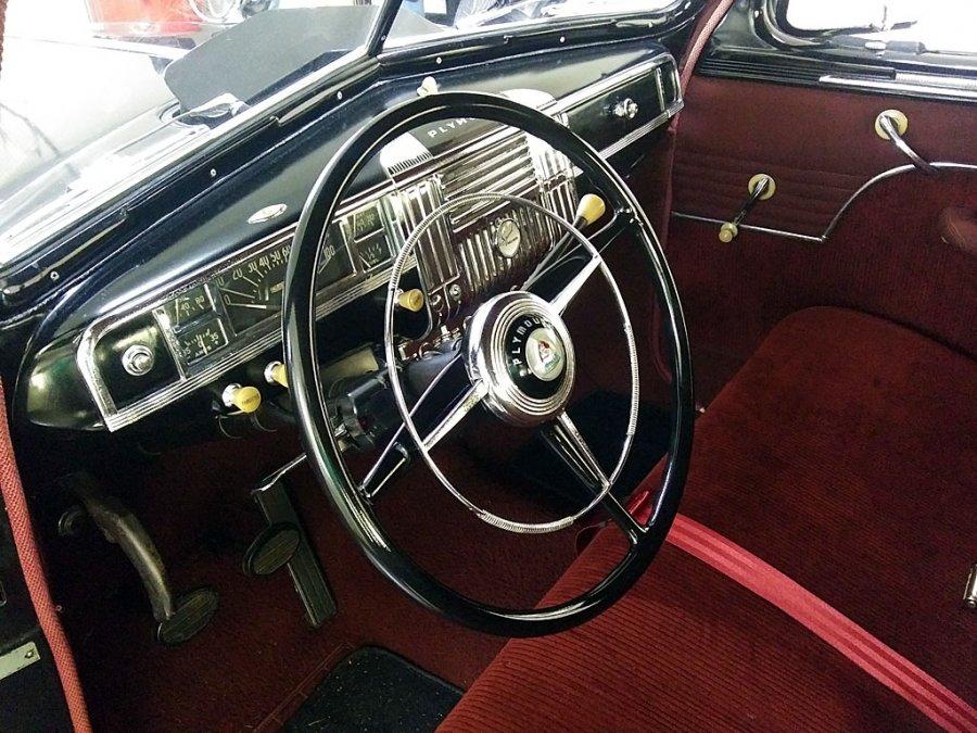steering-wheel-5.jpg.9310f7547cb71cb6529967c648da4845.jpg