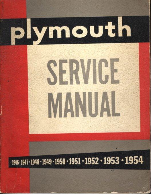 service-manual.jpg.1108e8fa3624769d47d462353fbe2308.jpg