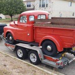 1952RedB2B