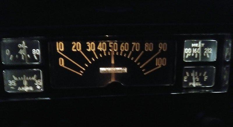 dash-lights-2.jpg.dc3ffb87a8cb2bf39f76199cad0f1655.jpg