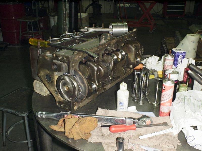 engine-3.jpg