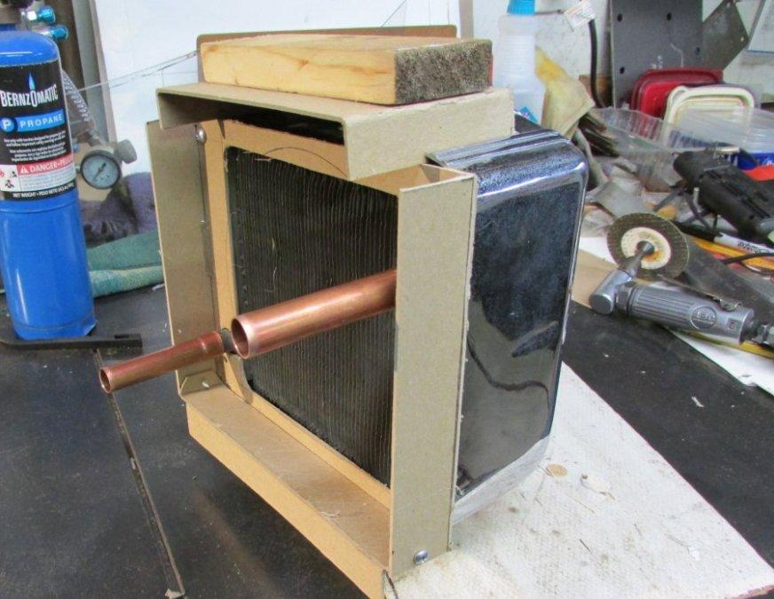 heater 4a.jpg