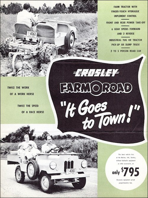 Crosley Farm O Road.jpg
