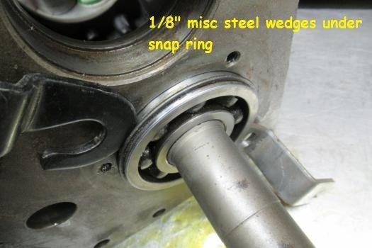 Input shaft removal (2).JPG