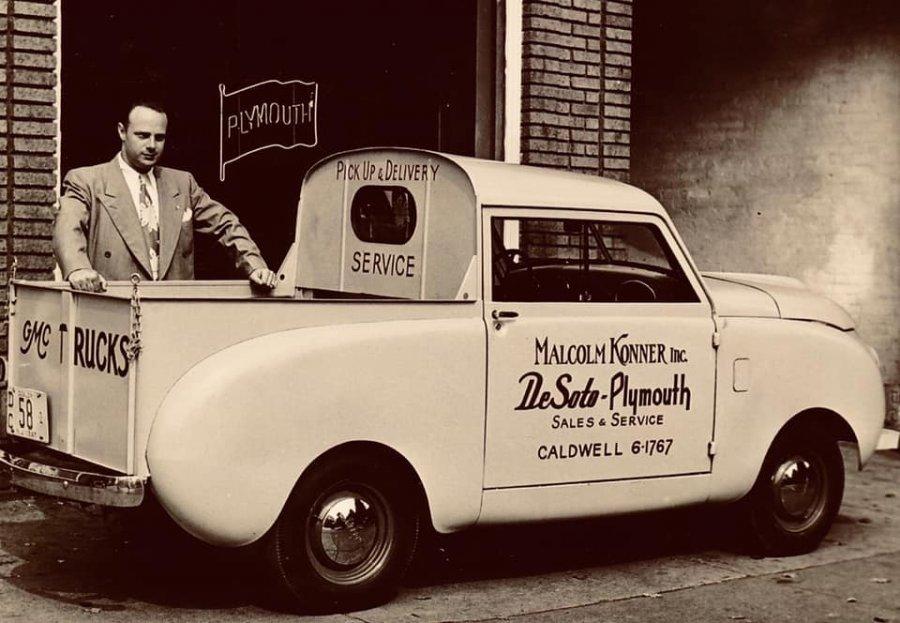 Crosley Pickup DeSoto Dealer.jpg