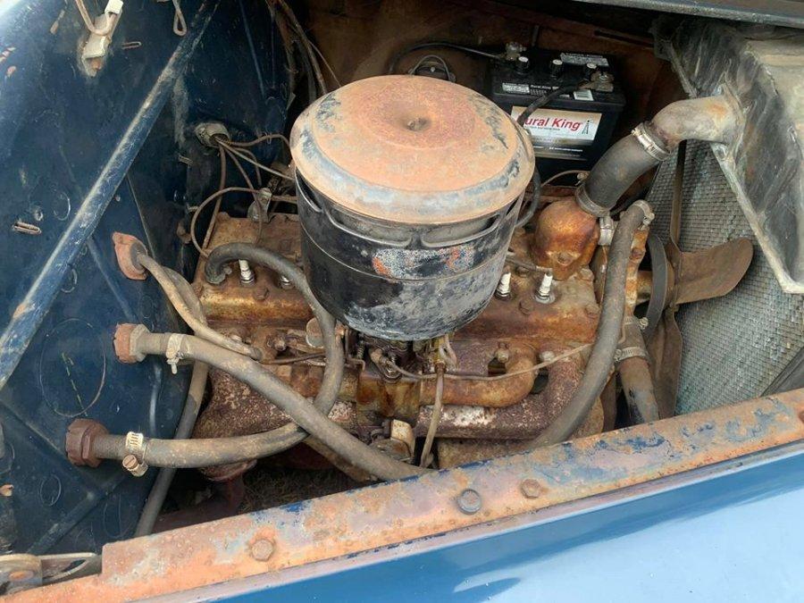 47 Dodge - 7.jpg