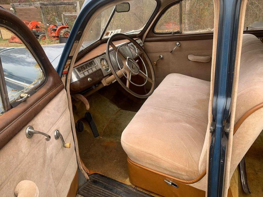 47 Dodge - 5.jpg