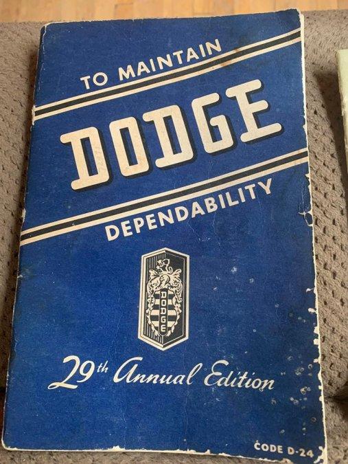 47 Dodge Manual.jpg