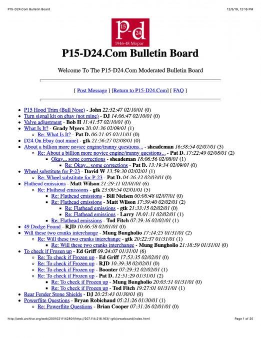 P15-D24.Com Bulletin Board2.jpg