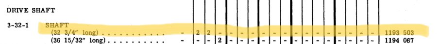 E109FCA1-12FE-47C3-A4B1-649FD07E3F7F.jpeg.2b17e4a0fcd626b889793a086c0f6ad6.jpeg