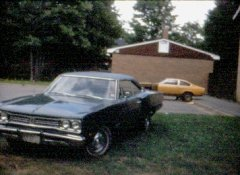 Dodge1979-060002.jpg