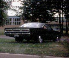 Dodge1979-060003.jpg