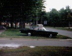Dodge1979-060004.jpg